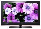LCD televizoriai