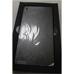 SALE OUT  Lenovo Thunderbolt3 Graphics Dock(CE) Lenovo
